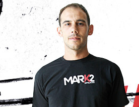 mark2-equipo-angelo-ramos