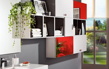 mark2-producto-aplicacion-vinilo-decorativo-03