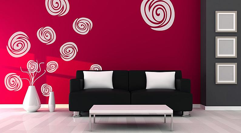 mark2-producto-vinilo-decorativo-01